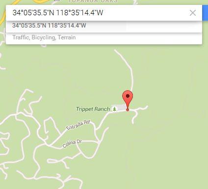google_parker_mesa