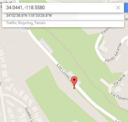google_parker_mesa_via_los_liones