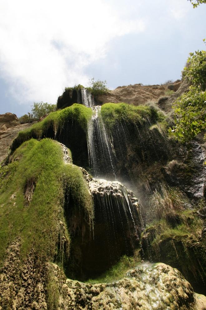 escondido_falls