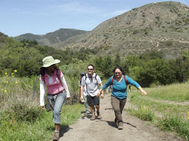 escondido_falls_hike