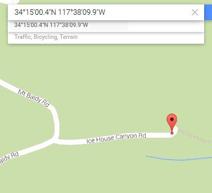 google_icehouse_canyon