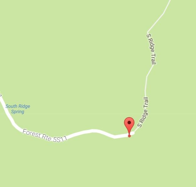 google_tahquitz_peak