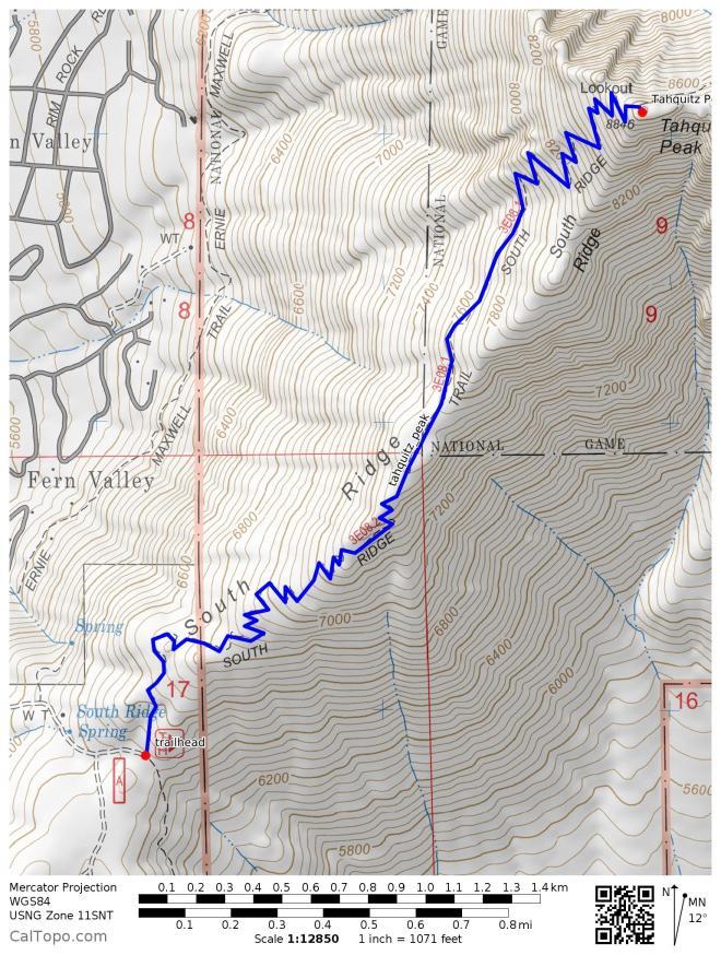 tahquitz_peak_detail