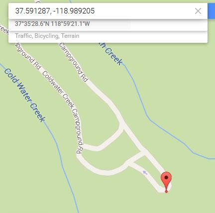 google_sky_meadow