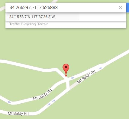 google_ski_hut