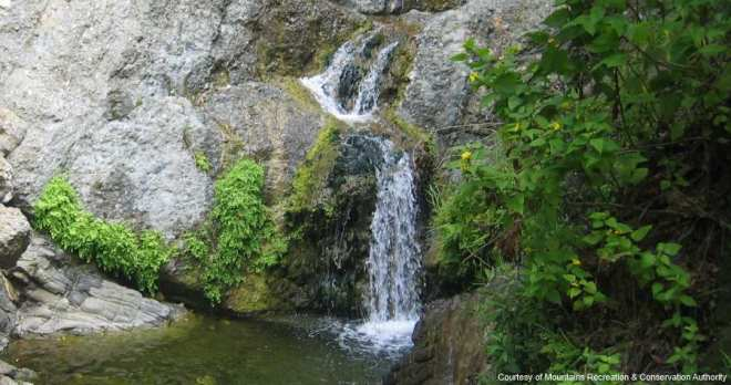 Temescal-Canyon-Waterfall-2