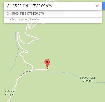 google_ontaio_peak