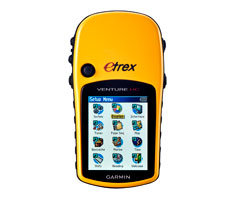 Ocm Staff besides Garmin Etrex Venture Hc Gps as well Viewranger Outdoors Gps Open moreover Gps Location Recorder in addition 9780762752522. on best gps devices for hiking