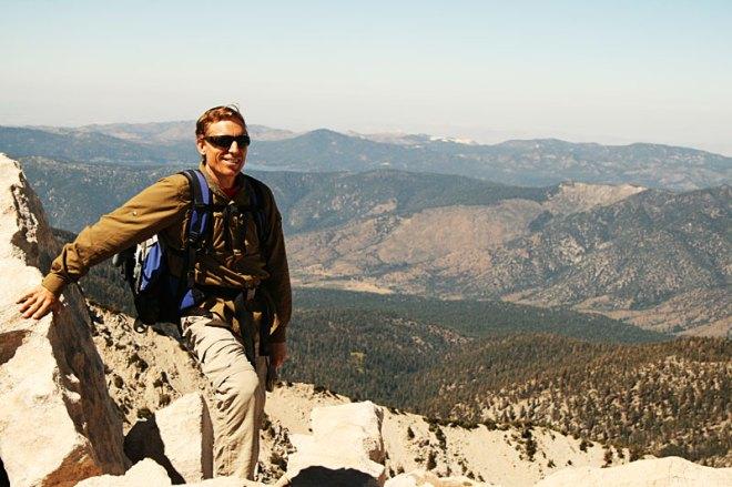 ken at summit