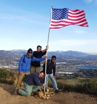 mission_peak_feature-961x1024