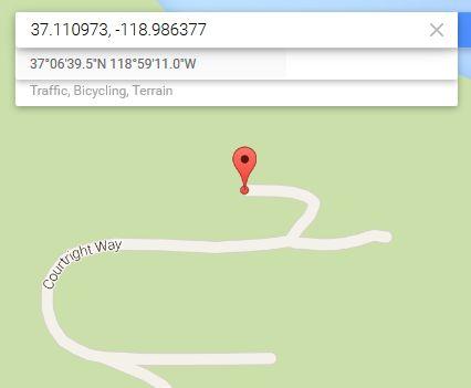 google_dinkey_lakes