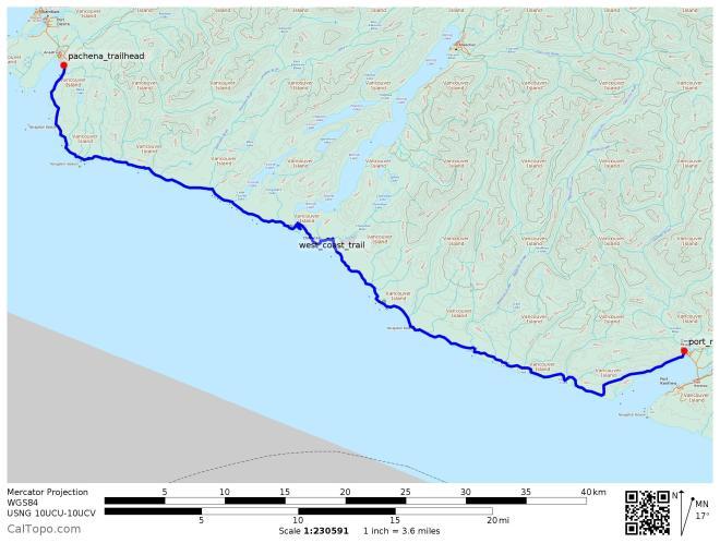 west_coast_trail_detail