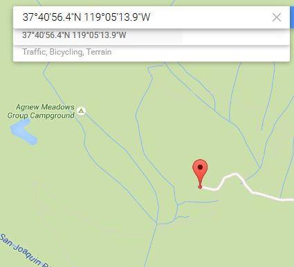 google_agnew_meadows