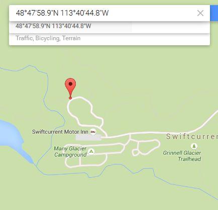 google_many_glacier