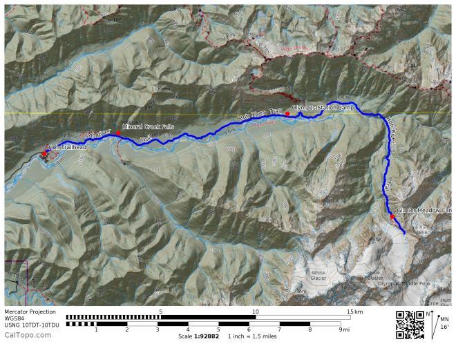 hoh_river_trail(detail)