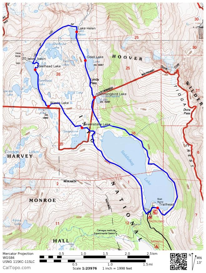 20_lakes_basin_detail