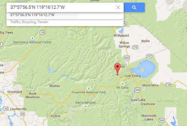 google_20_lakes_basin2