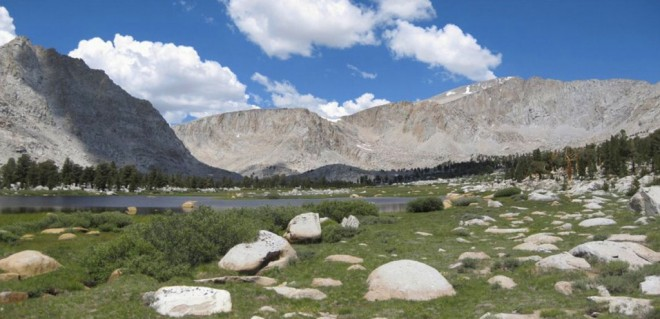cottonwood_lakes_pano-1024x495