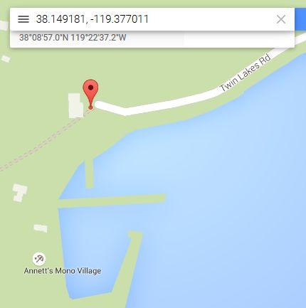 google_barney_lake