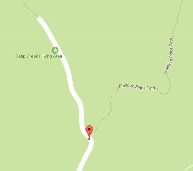 google_deep_creek_trailhead