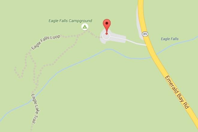 google_eagle_falls_loop