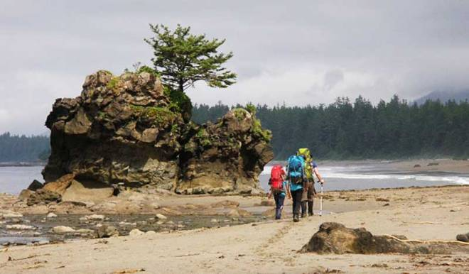 west_coast_trail_beach