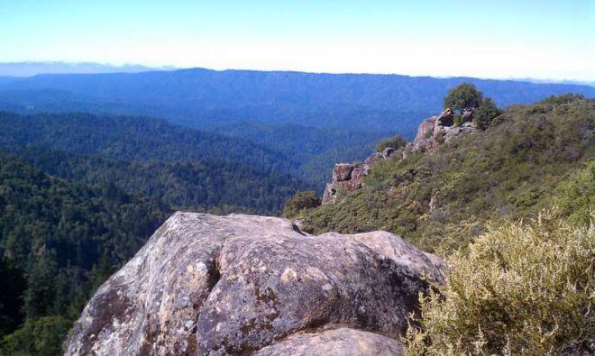 castle_rock_state_park