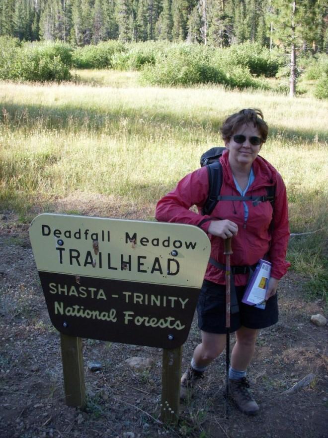 deadfall_lakes_trail-768x1024