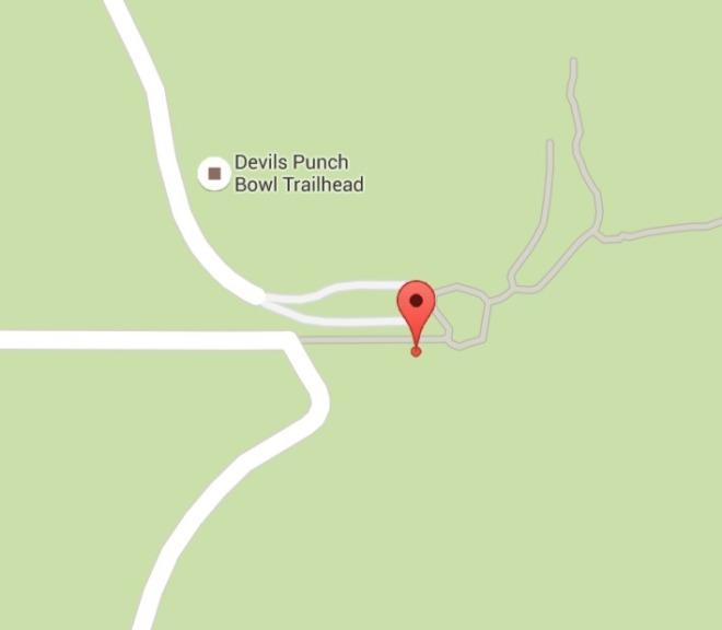 google_devils_punchbowl