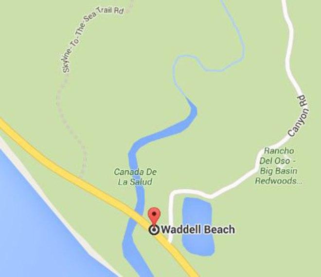 google_waddell_beach1