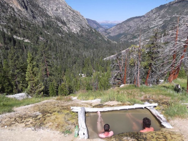 iva_bell_hot_springs