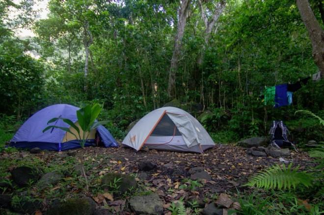 kalalau_trail_camp-1024x681