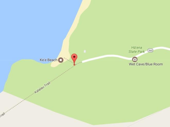 kalalau_trail_google