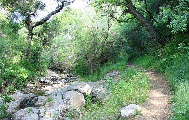 santa_ynez_trail