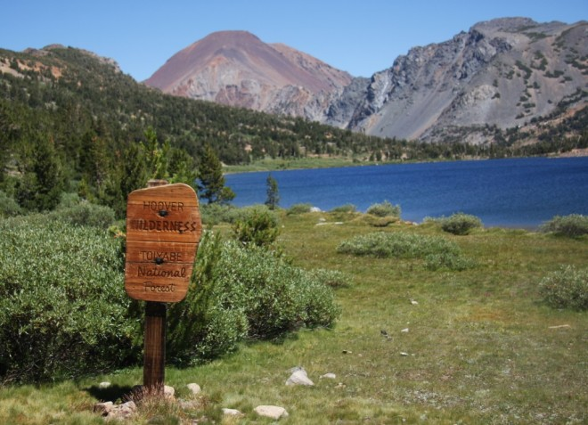 Summit_Lake-1024x741