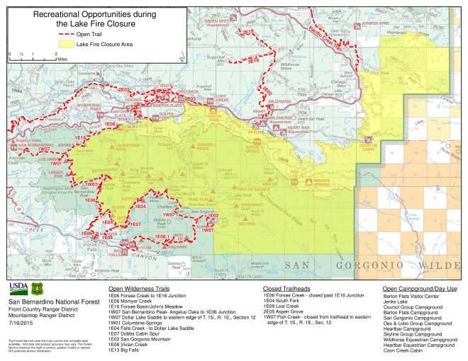 lake_fire_closure_map