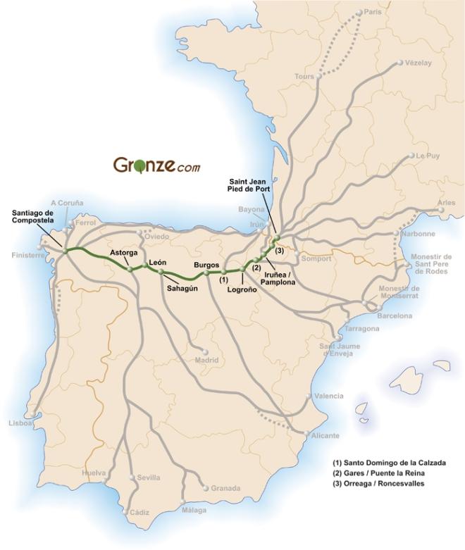 frances_route