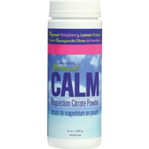calm_magnesium_powder