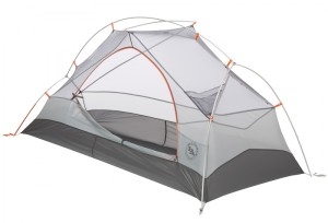 CopperSpur UL 1 mtnGLO_Tent-Open-zm