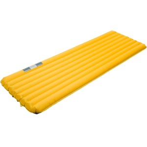 Exped SynMat 7 Air Pad with Pump