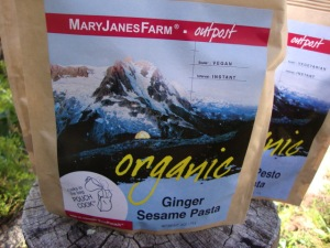 maryjanefarms_meals