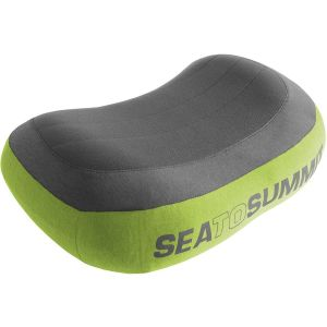 sea_to_summit_pillow