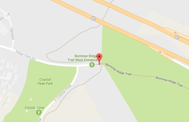 FireShot Capture 042 - 33°36'20.9_N 117°48'05.4_W - Google M_ - https___www.google.com_maps_place_