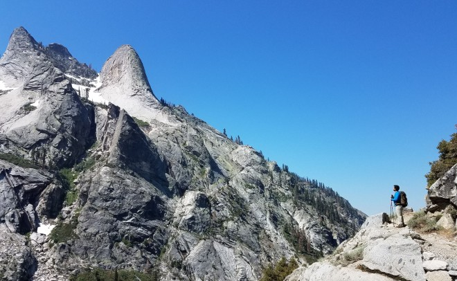 high_sierra_trail10(7-3-17)