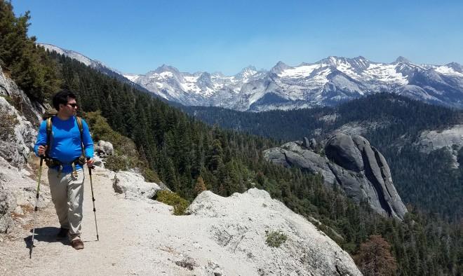 high_sierra_trail15(7-3-17)