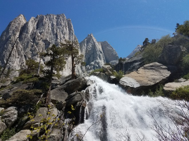 high_sierra_trail8(7-3-17)