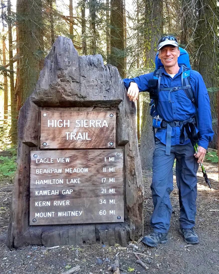 ken_on_high_sierra_trail